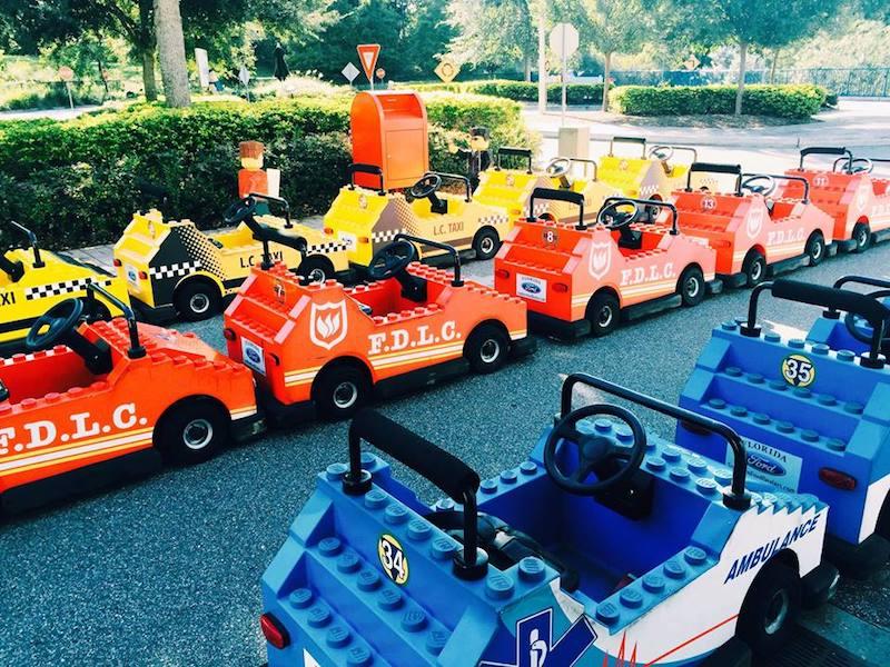 Calendrier Pass Disney.Quels Parcs D Attractions Faire A Orlando Bons Plans