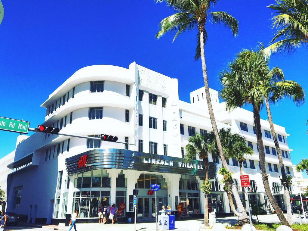 Que voir et faire à Miami