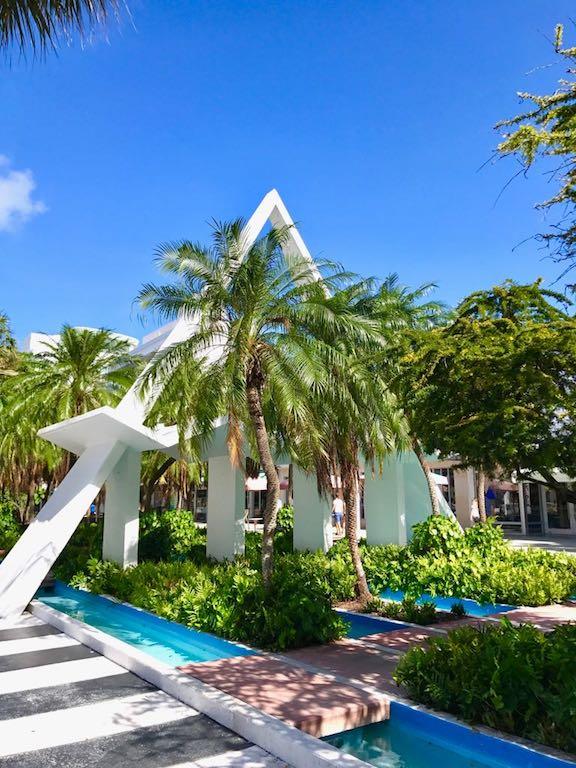 Bons Floride Outlets Plans Lauderdale En Les VoyageFort USpMzV