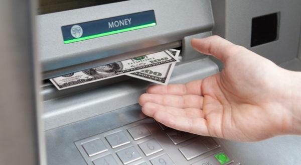 bons-plans-pour-retirer-dollars-changer-euros-3