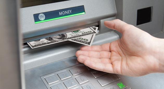 Les bons plans pour retirer des dollars ou changer vos - Bureau de change sans frais ...