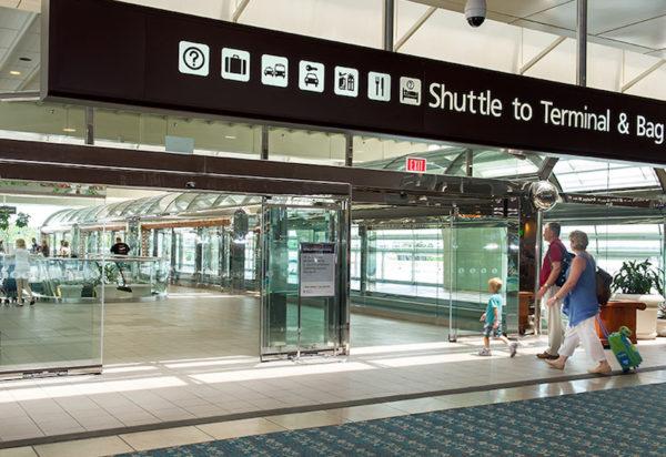 comment-faire-transfert-aeroport-orlando-4