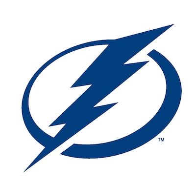 logo Tampa Bay Lightning