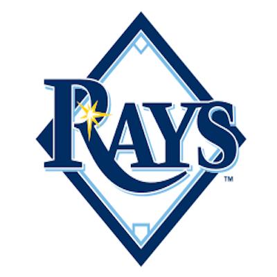 logo Tampa Bay Ray