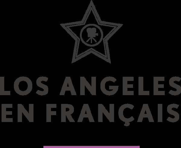 Agence Los Angeles En Français