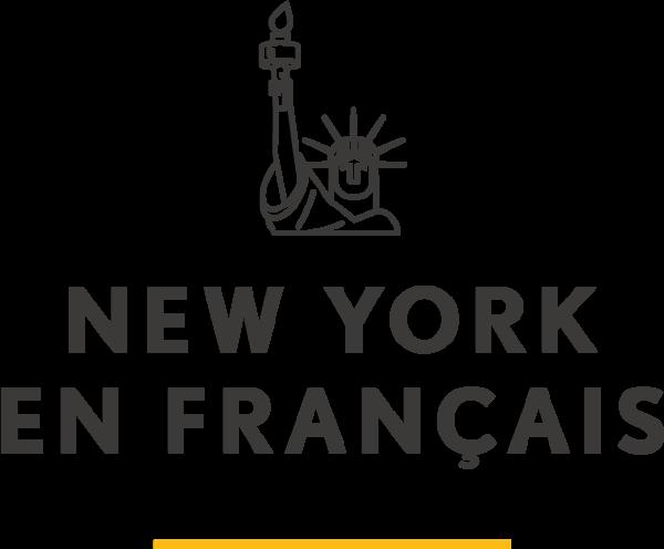 Agence New York En Français