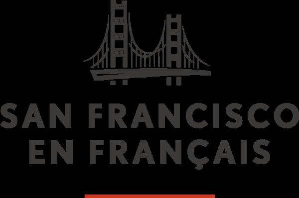 Agence San Francisco En Français