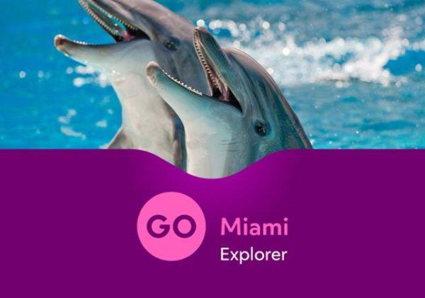 promo Miami Explorer