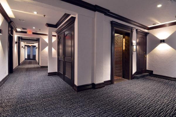 hotel St Michel Miami