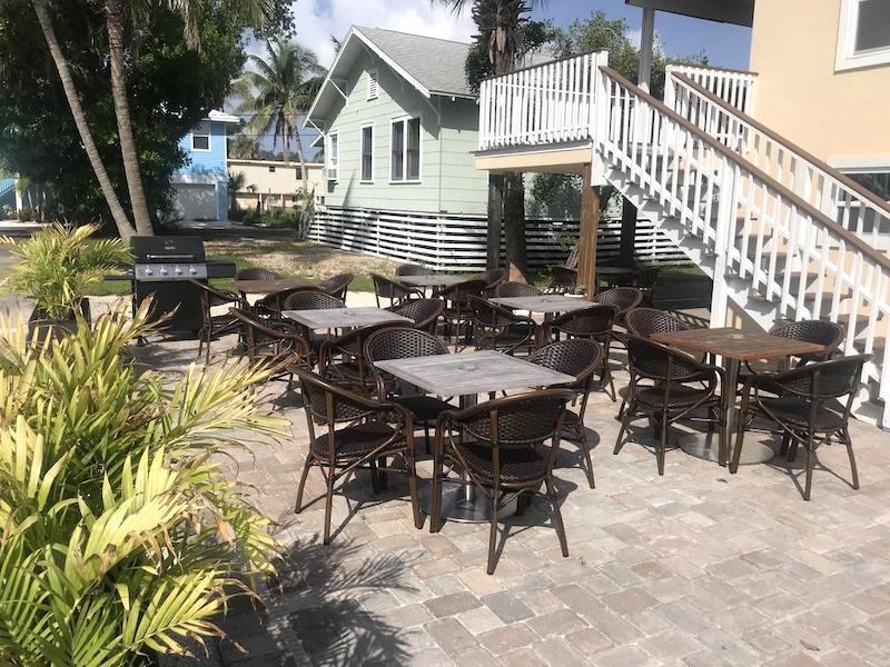 Fort Myers Beach