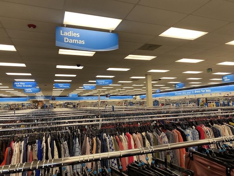 ross-dress-for-less-bon plan-shopping