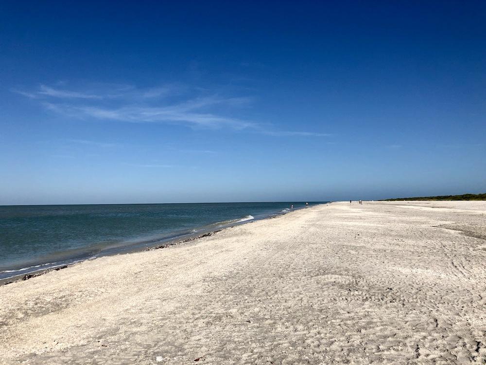 bowmans-beach-une-des-plus-belles-plages-sanibel