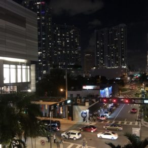 brickell-city-centre-centre-commercial-miami