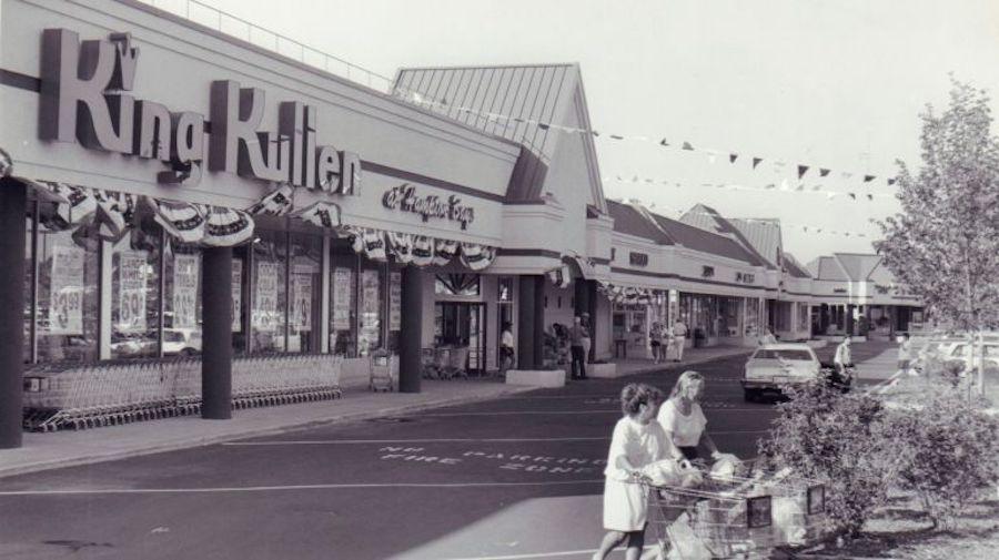 supermarche-floride