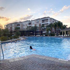 piscine orlando resort rental universal boulevard