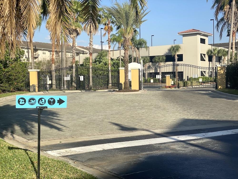 orlando-resort-rentals-universal-boulevard-maison-orlando