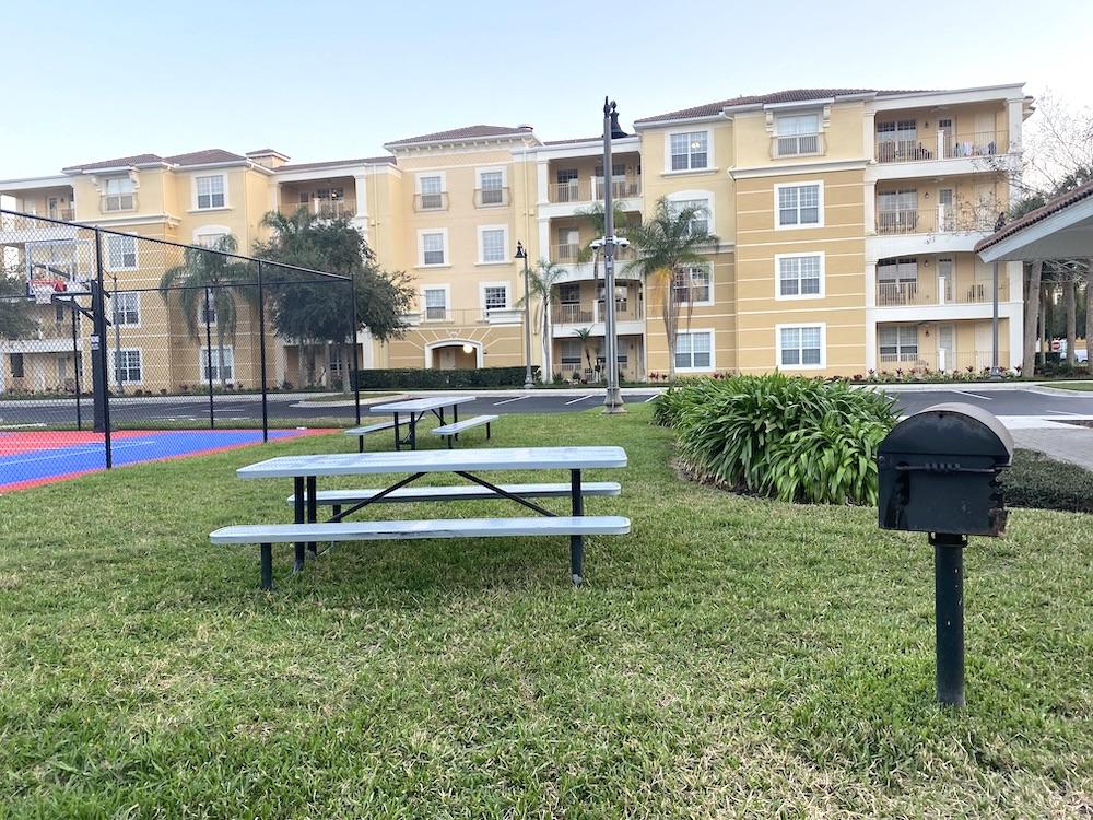 orlando resort rental universal boulevard