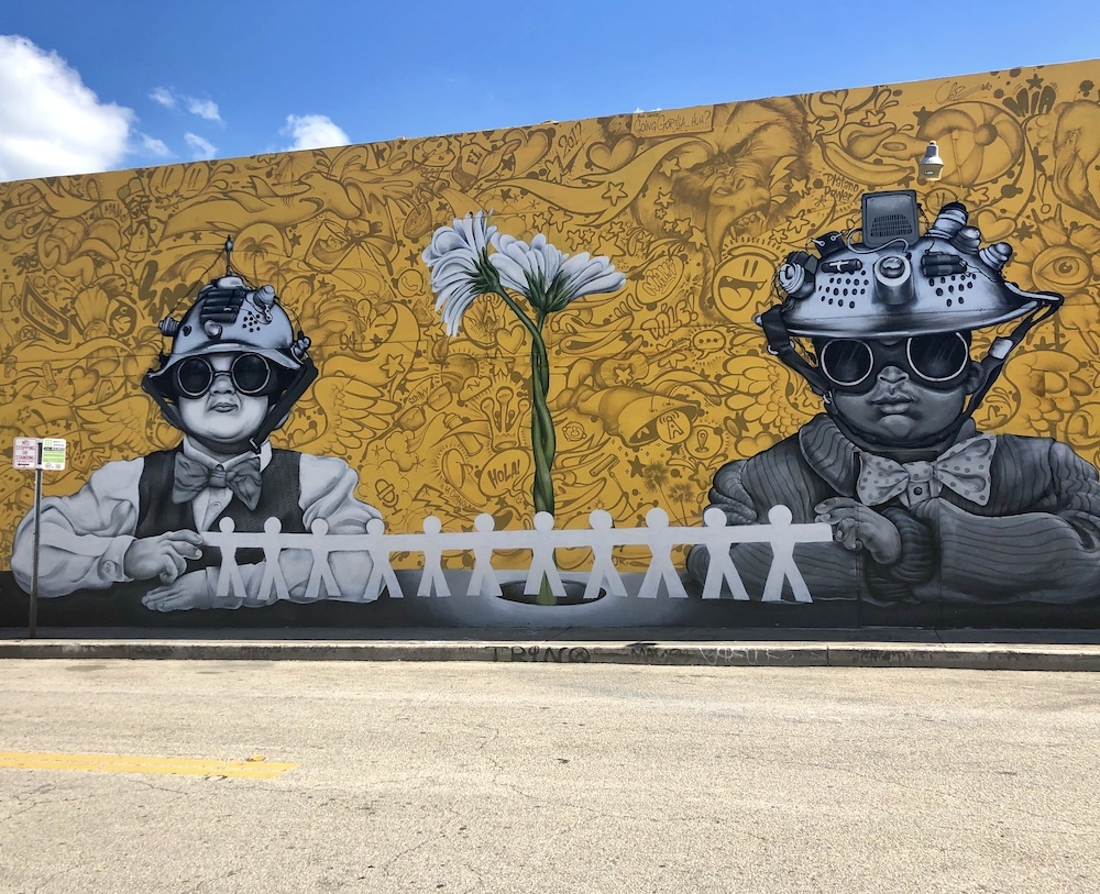 wynwood-incontournable-quartier-street-art-miami