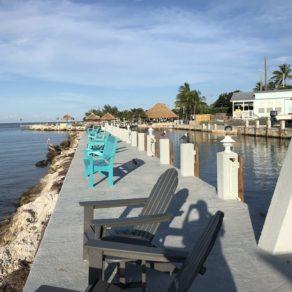 Pelican RV Resort