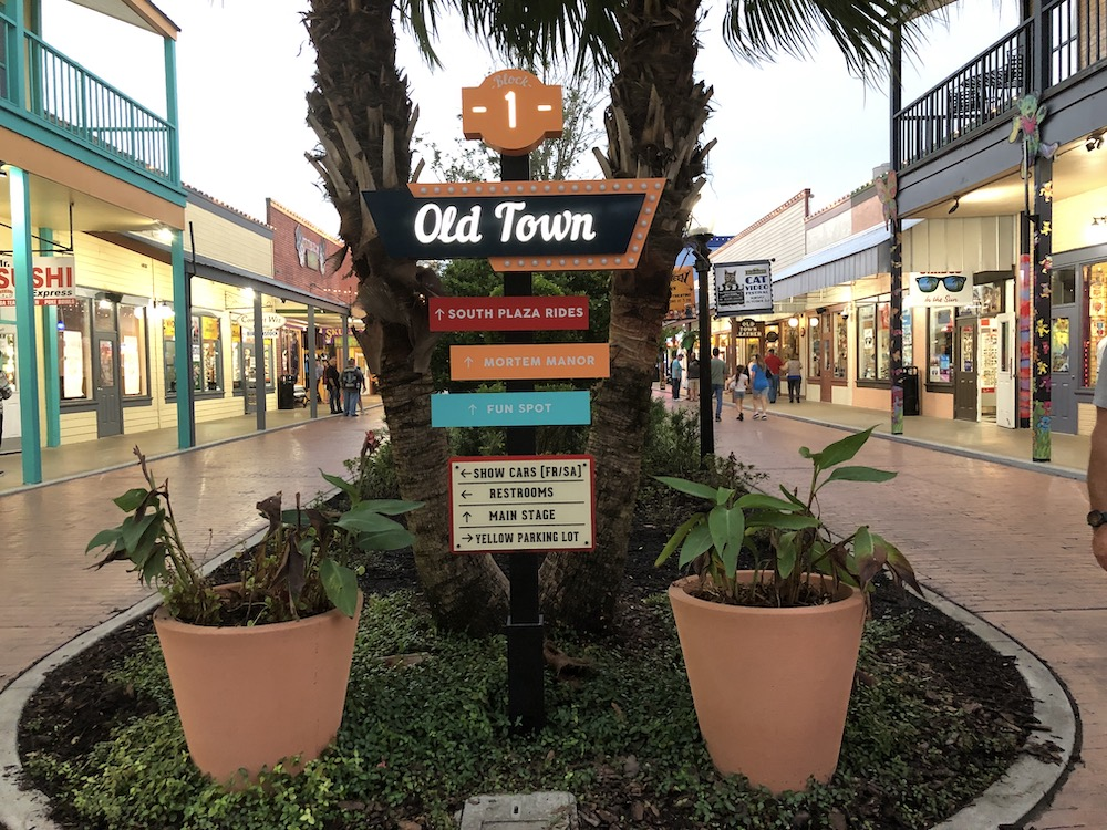old-town-kissimmee-floride