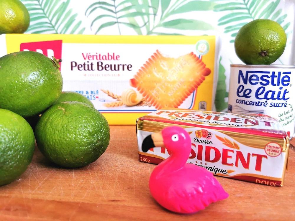 recette-key-lime-pie-comme-key-west