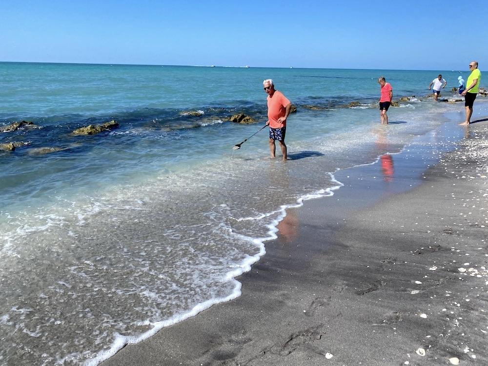 Caspersen-Beach-venice-floride