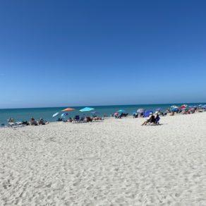 venice-beach-floride