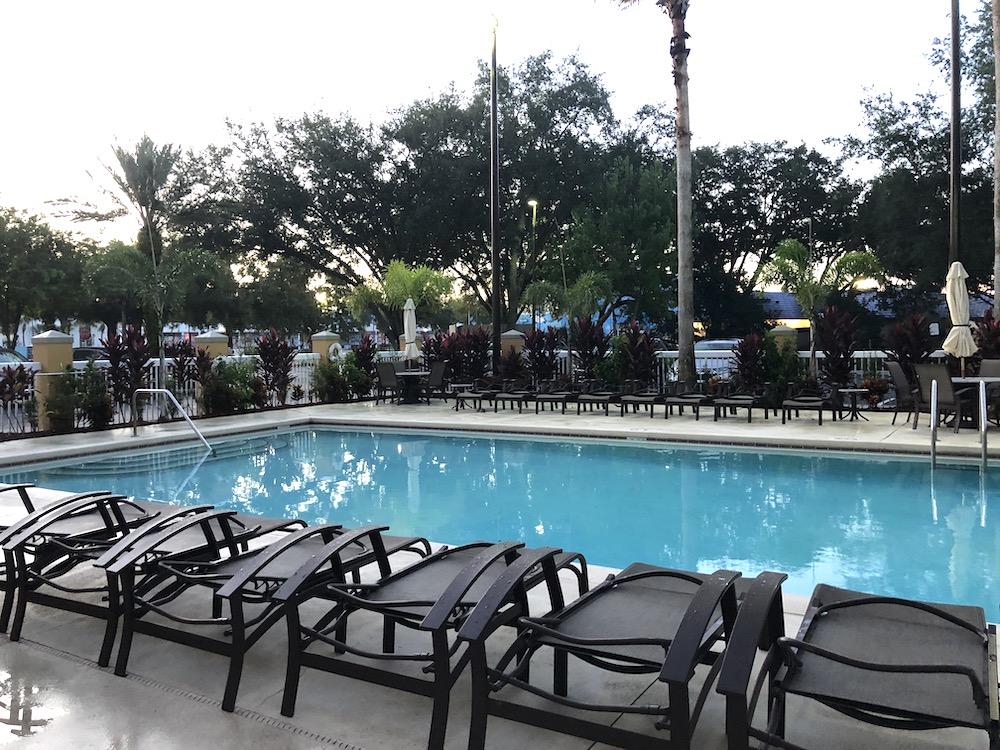 galleria-palms-hotel-proche-parcs-attraction-orlando