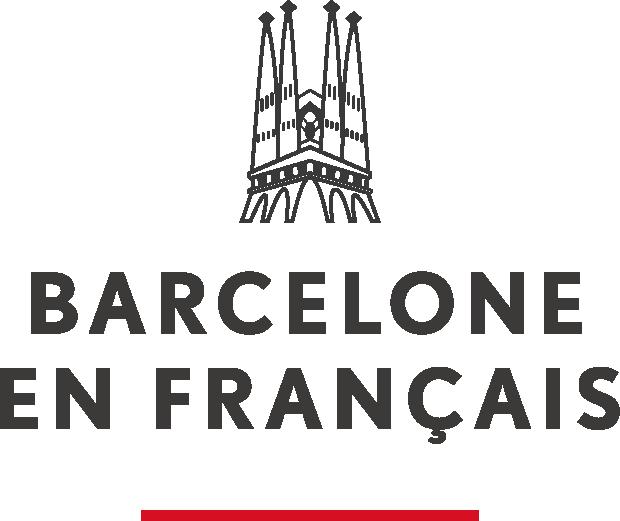 Visites guidées Barcelone en français