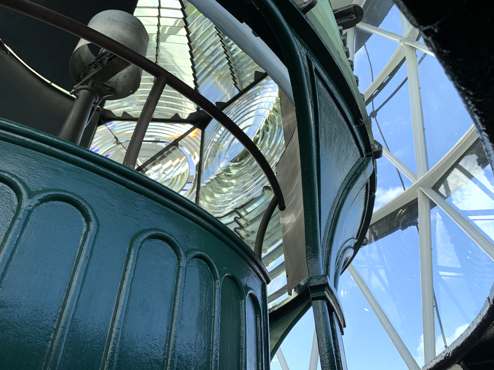 visiter-phare-jupiter-floride